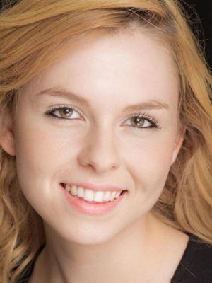 Emily-Claire Potter