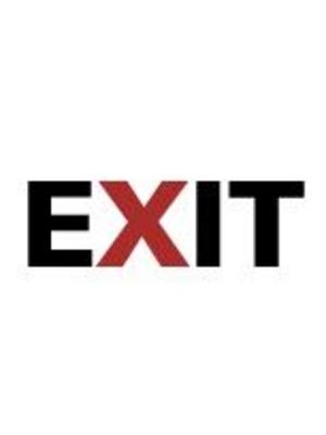 Exit Films