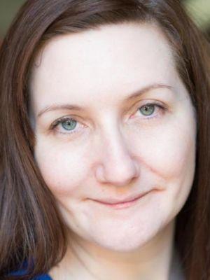Angela Hartwell
