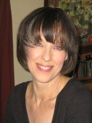 Lynn Sterling