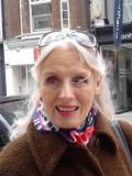 Patricia Denys
