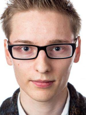 Joshua Hicks