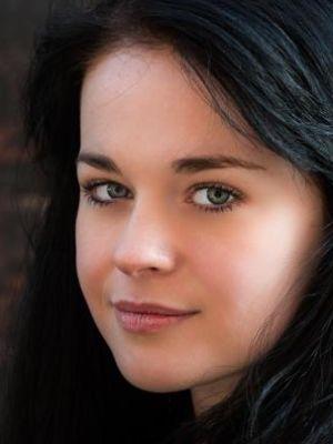Hannah Carlin
