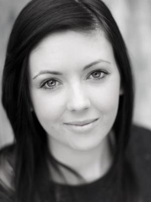 Rachel Parkinson