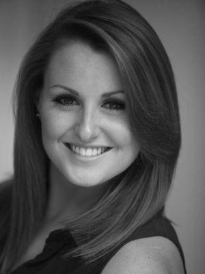 Charlotte Ash