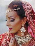 2013 Asian Bridal · By: Marcelle Johnson