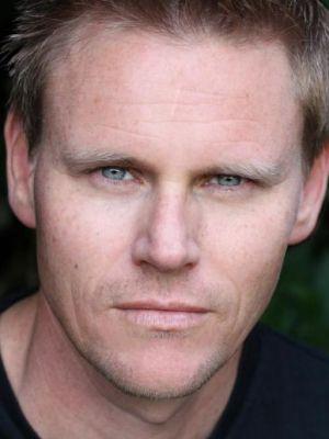 Todd Kramer