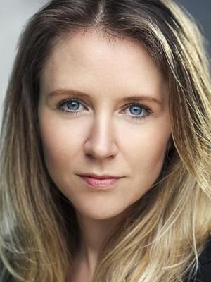 Emily Chase