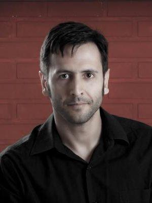 Raphael Bittencourt