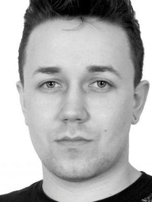 Krzysztof Kaleta