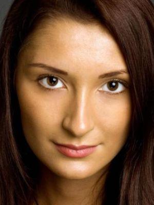 Roxana Radacovici