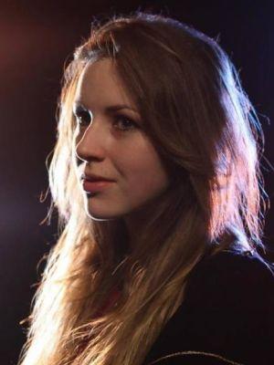 Laura Gallop
