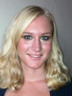 Heather Pupecki