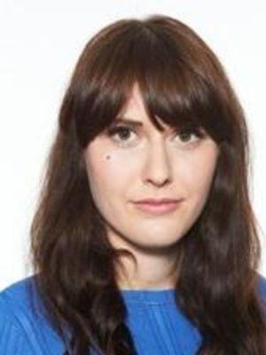Alicia Sadler