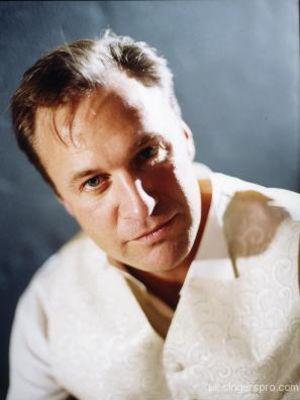 Duncan Galloway