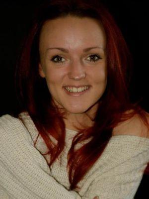 Amie Gunn