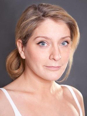 Rebecca Probyn