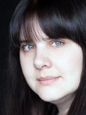 Sarah Rorbach