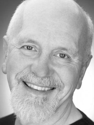 Mark Theobald