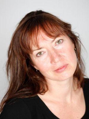 Victoria Taylor Roberts