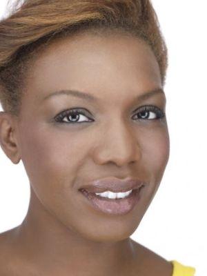 Ifeyinwa Unachukwu