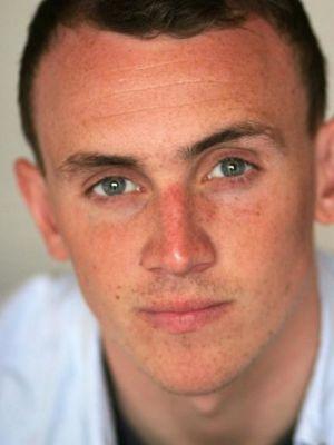 Matt Concannon