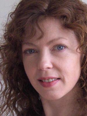 Gayle Dennis
