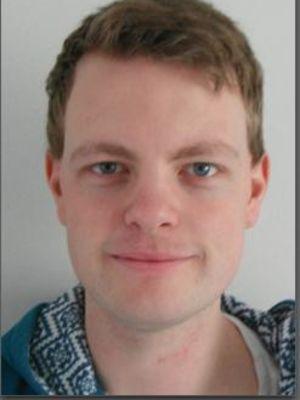 Alex Weltike