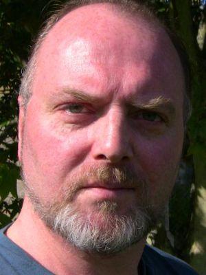 2013 Scalloped Beard · By: Tom Oakley