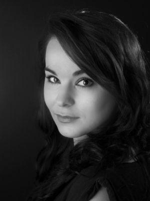 Victoria Williamson