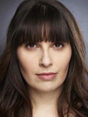 Maria Avlianos