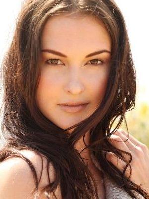 Kira Verrastro