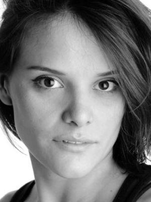 Lara Jane