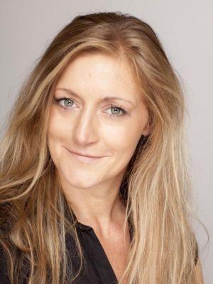 Sonia Mason