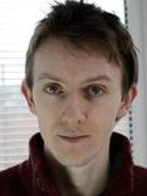 Nick Flegg