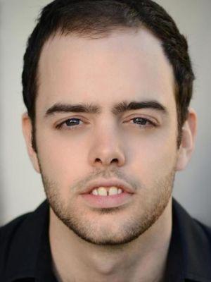 Samuel Morgan-Grahame