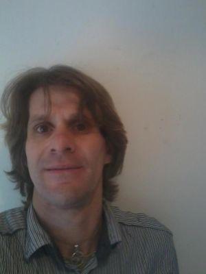 2014 Longer hair april 2014 2 · By: Karl-James Langford