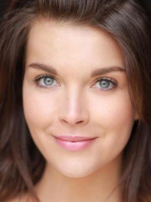 Emily Plumtree