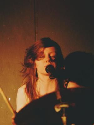 Holly Mallett