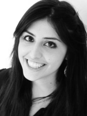 Antonia Petruccelli