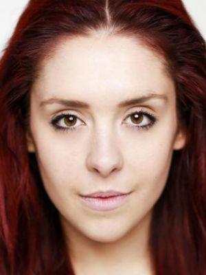 Laura Whittingham