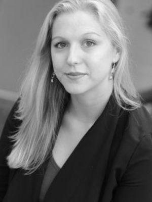 Stephanie Cunningham