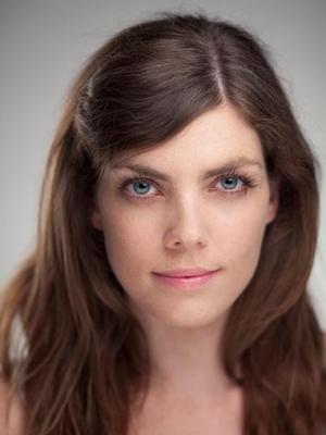 Natalie Loader