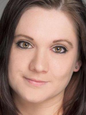 Gemma Dand