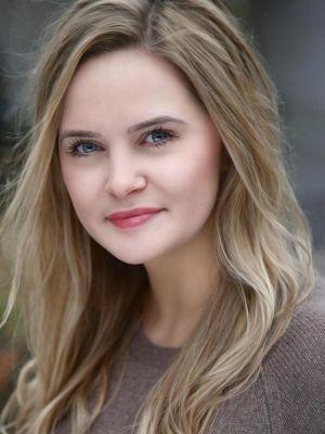 Hannah Powell