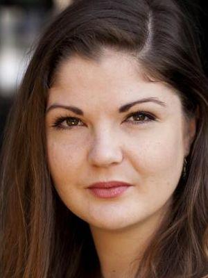 Hannah Nic