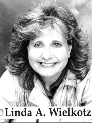 Linda Wielkotz