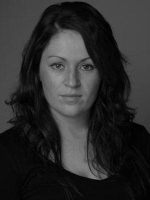 Lisa Strachan