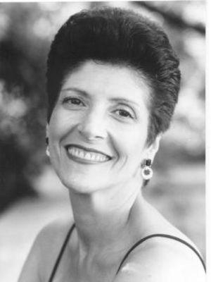 Karen Gerstman