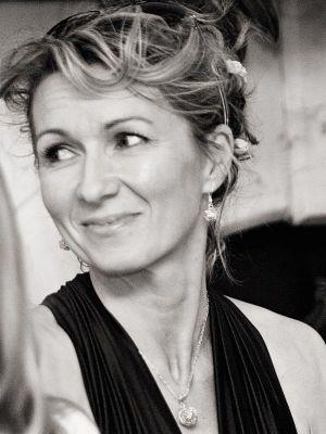 Amanda Stekly